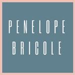 Pénélope Bricole